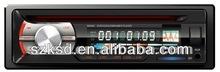One din auto car dvd/cd/vcd player KSD-5209