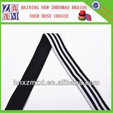 customized nylon elastic band underwear
