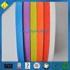 Manufacturer non woven fabric suppliers