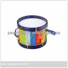 hand pan drum handmade wooden musical toys wholesaletoys and joys