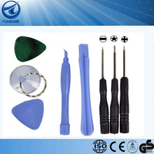 repair tool iphone ipad, mobile reparing tool kit