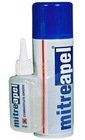 MDF Glue Kit Cyanoacrylate Adhesives Glue