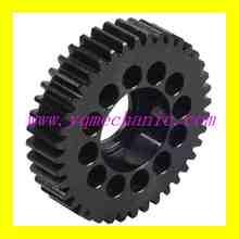 various flywheel ring gear manufacturer/factory