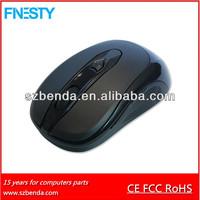 joystick mouse wireless vestidos de minnie mouse