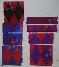 Masonic Regalia Ribbon | Regalia Ribbon | Masonic Diamond RIbbon