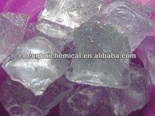 Precio Favorable de sodio potasio silicato