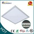 600x600 Led de panel,fabricantes chinos de led de panel