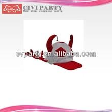 children halloween carnival party hats,caps children birthday party cap