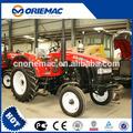 cinese a buon mercato prezzo di vendita 4wd 35hp mini trattore agricolo