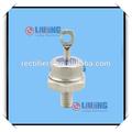 La exportación liujing tipo diodo rectificador( estudios versión) 30hfr140