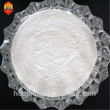 Food Additives Sweeteners Organic Stevia Erythritol
