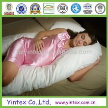 Wholesale Fashion Travel U Shape Body Pillow