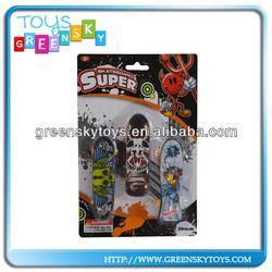Promotion toys finger skateboard,Finger Skateboard Toys