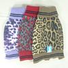 New unique fashion knitting pattern dog sweater