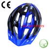 LED helmet, blinking bike helmet, bicycle headpiece