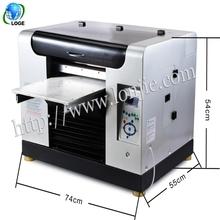 colour printer for printing Copier/Desktop/Fax Machines