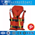 China Manufacturer vest and jacket New Product For Life saving