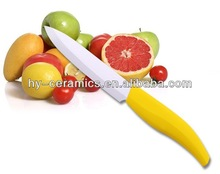 4 inch ceramic paring knife Perfect for paring fruits and vegetables