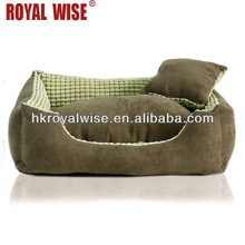 Comfortable and Luxury Pet Dog Beds Wholesale