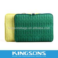 Neoprene Bag Notebook Bag For Ipad Cover For Tablet PC Case K8626V