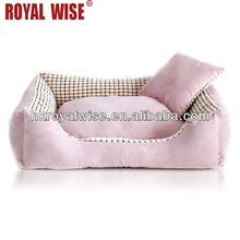 Sofa Princess Pet Dog Beds For Dog
