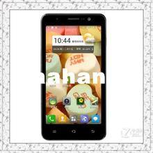 original Newman K1 MTK6589 Android Phone Dual Sim 4GB ROM + 1GB RAM 5.0 Inch Gorilla Glass 1280x720