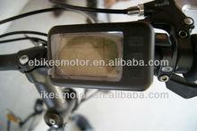 led 1000w electric -bike conversion kits