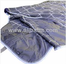 Wool Thermal Horse Blanket
