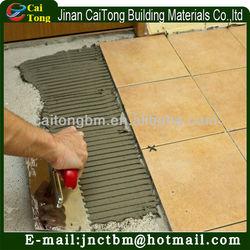 self adhesive tile powder ceramic tile adhesive