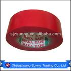 colorful VINI adhesive tape high quality