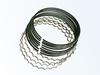 Piston Ring for CD70C