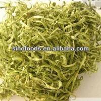 Zhu ru Bamboo Shavings Processed herbs Herb cut sliceChina medicine ayurvedic products