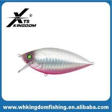 55mm 5.6g,55mm 7.5g,75mm 14g,75mm 15g Minnow Fishing Lures Making Plastic Baits
