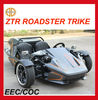 ZTR TRIKE 250CC ROAD LEGAL(MC-369)