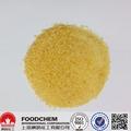 Gelatina de flor( 80- 280) precio florecen gelatina