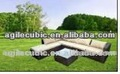 10216 mobiliariodesala l- sofá en forma de