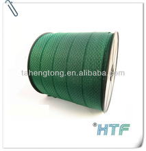 Made in China Electric Fence Poly Tape for deer attack