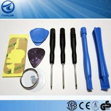 mobile cell phone repair tools