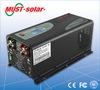 3kw solar inverter 3000va solar power inverters+3000 Watt Pure sine wave inverter
