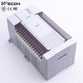 Lx wecon 32 me/o de micro-plc/controlador plc