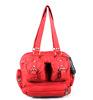 339103 2014 PU fashion bag,ladies handbag