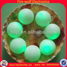 Sweden LED golf ball. Stockholm LED golf ball, Shenzhen LED flashing golf ball manufacturer & Suppliers