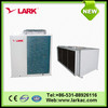 50Ton Split duct type central air conditioner