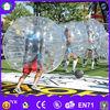 2015 HI pvc bouncing ball,