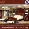 2014 Luxury bedroom set classic bedroom set bedroom furniture, classic modern italian bedroom furniture