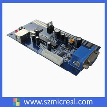 PC/ PS3 Timer Control Board For Arcade Game Machine