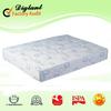 luxury spring bed comfort sleep sleeping mattress price (D179)