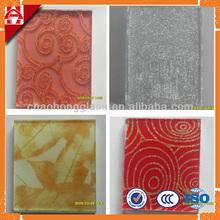 art laminated glass,laminated art glass,decorative glass