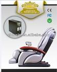 commercial vending massage chair for beauty salon