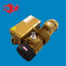 Single Stage Rotary Vane Vacuum Pump/Small Electric Vacuum Pump